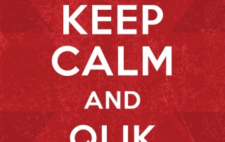 keepcalm-and-qlikon